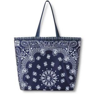 NWT Levi's Tote Bag